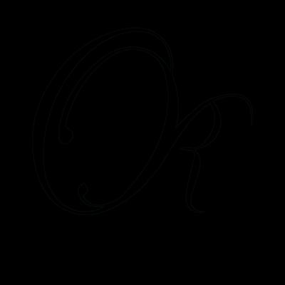 Ornella Gallo Design